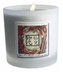 FULL MOON MAGICAL CANDLE