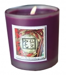 ABUNDANCE MAGICAL CANDLE