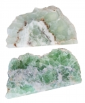 MEXICAN FLUORITE