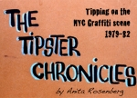 THE TIPSTER CHRONICLES
