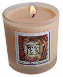 REJUVENATION  MAGICAL CANDLE
