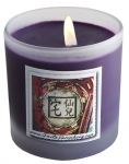 HIGHER PURPOSE MAGICAL CANDLE