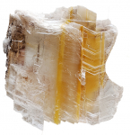 SELENITE GREECE