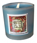 FORGIVENESS MAGICAL CANDLE